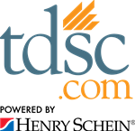 tdsc by hs